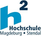 FH_Magdeburg